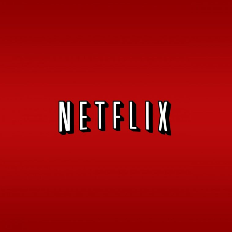 What Happened to You Netflix? (We Used to be Friends) – Dork Daily